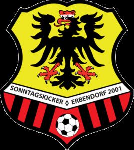 Sonntagskicker Erbendorf